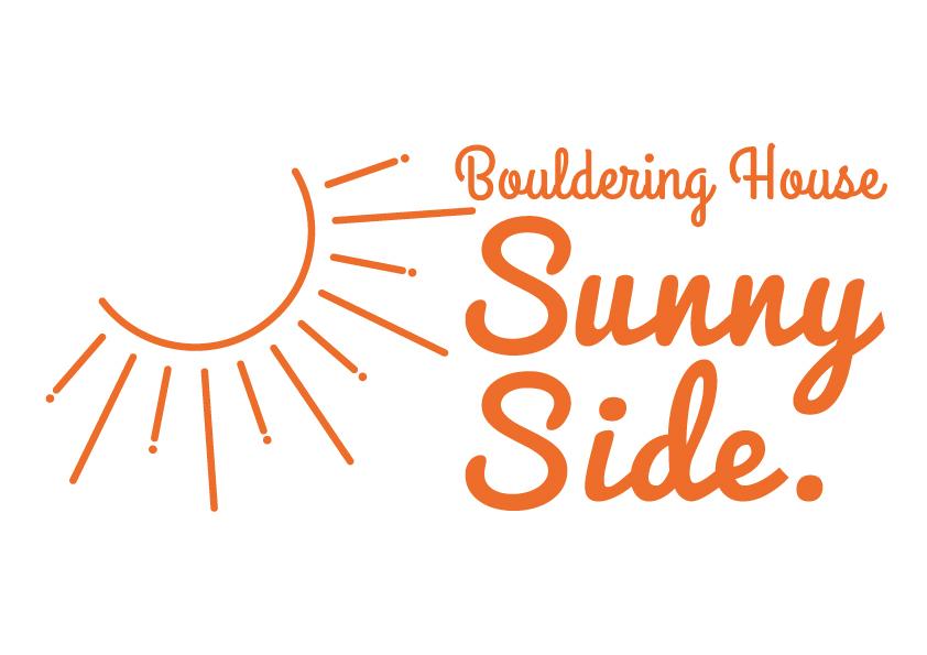 Bouldering House Sunny Side.